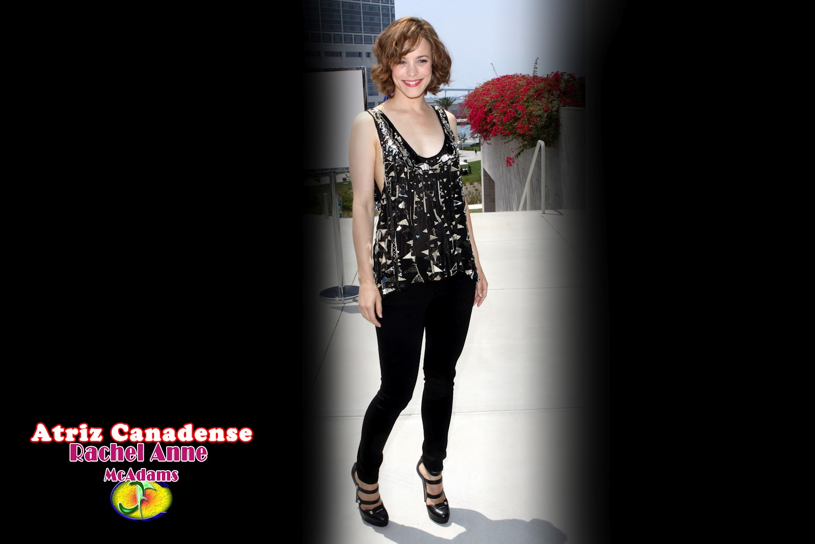 http://2.bp.blogspot.com/-ljdC3yOrVhI/T-fu7gfTpfI/AAAAAAAAEKY/6BGR1toFBiU/s1600/FAT+-+Rachel+Anne+McAdams+-+Canad%C3%A1-London+-+781117+-+33+anos+-+01.jpg
