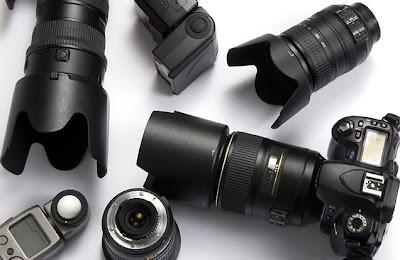 10 tips memotret di cahaya gelap