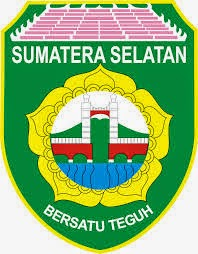 Daftar Perguruan Tinggi Negeri Di Sumatera Selatan