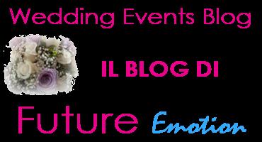 http://weddingplannerinbrianza.blogspot.it/