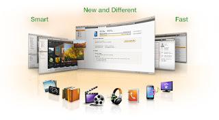 samsung pc kies download for windows xp