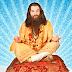 1º El ego espiritual