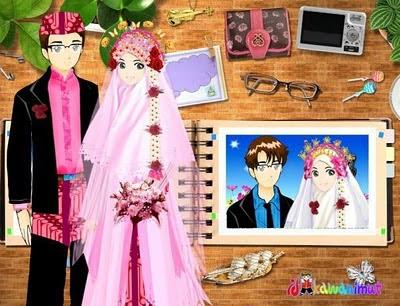 ... pernikahan dan semoga gambar diatas bisa bermanfaat buat sobat semua