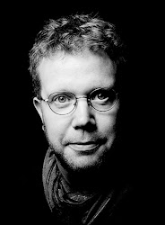 Lars Dareberg