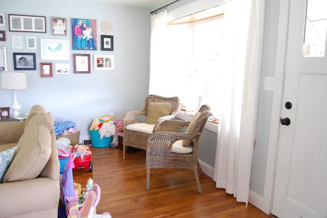 Diy Small Apartment Storage Ideas