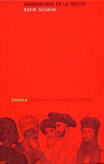http://siruela.com/catalogo.php?id_libro=433&completa=S