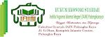 Hukum Ekonomi Syariah IAIN Palangka Raya