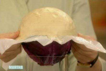 Cómo hacer pelucas con papel en Recicla Inventa