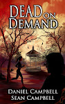 Dead on Demand (free!)