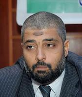 """د.طارق زيدان: """" شفيق برئ من موقعة الجمل وأنا من ورطه """""""