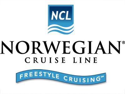 NOTICIAS DE CRUCEROS - Norwegian Cruise Line Holdings LTD. Anuncia los nuevos nombramientos ejecutivos
