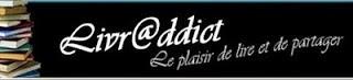 http://www.livraddict.com/profil/l-escapade-livresque/