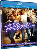 Download Footloose BluRay 720p Dual Áudio