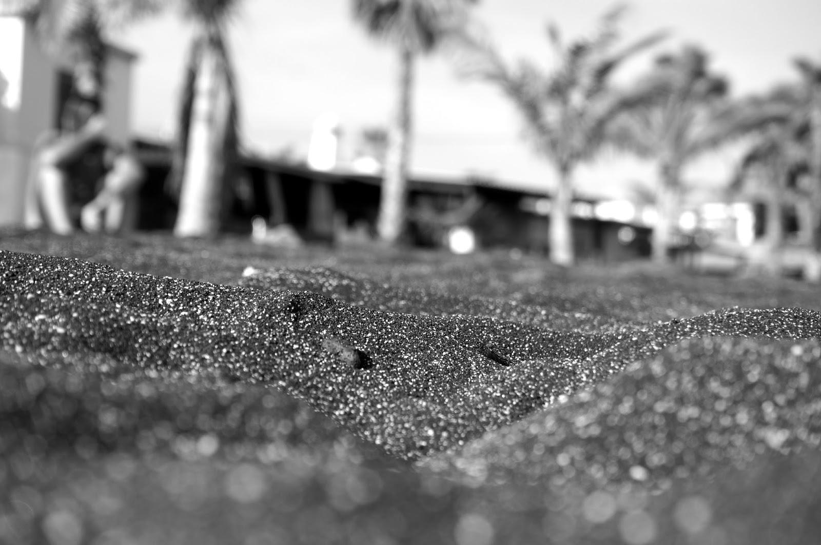Runssel in pictures isla de la palma parte dos - Div onclick href ...