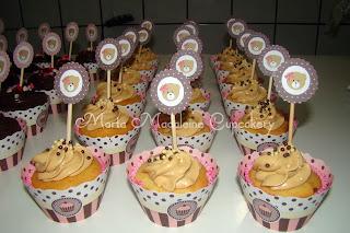 Cupcakes_Chá_de_Fraldas_Marta_Madaleine_Cupcakery_04