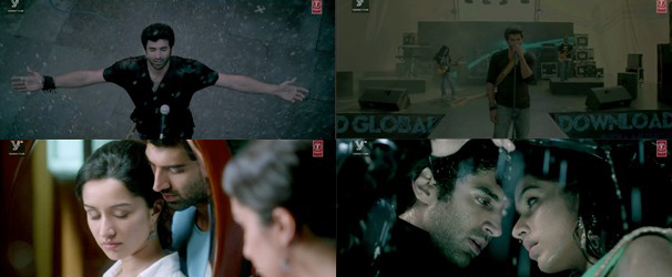 aashiqui 2 movie  dailymotion for pc