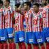 مشاهدة مباراة المغرب التطواني ومازيمبي بث مباشر 12-7-2015