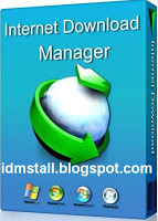 IDM 6.30 Build 6
