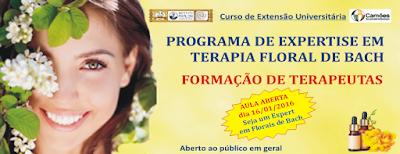 www.institutoavalon.com.br/tt_florais2012.htm