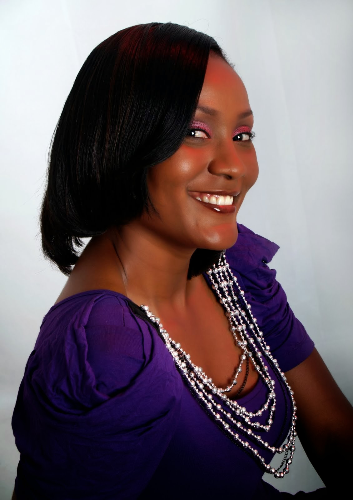 MEET BOLA AKINBOADE-BELLO