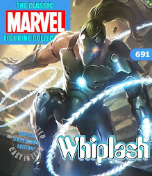 Whiplash (Vanko)