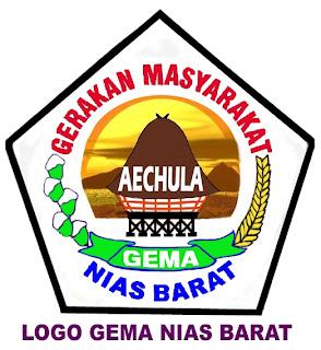Gudang Koleksi: Koleksi Logo Nias