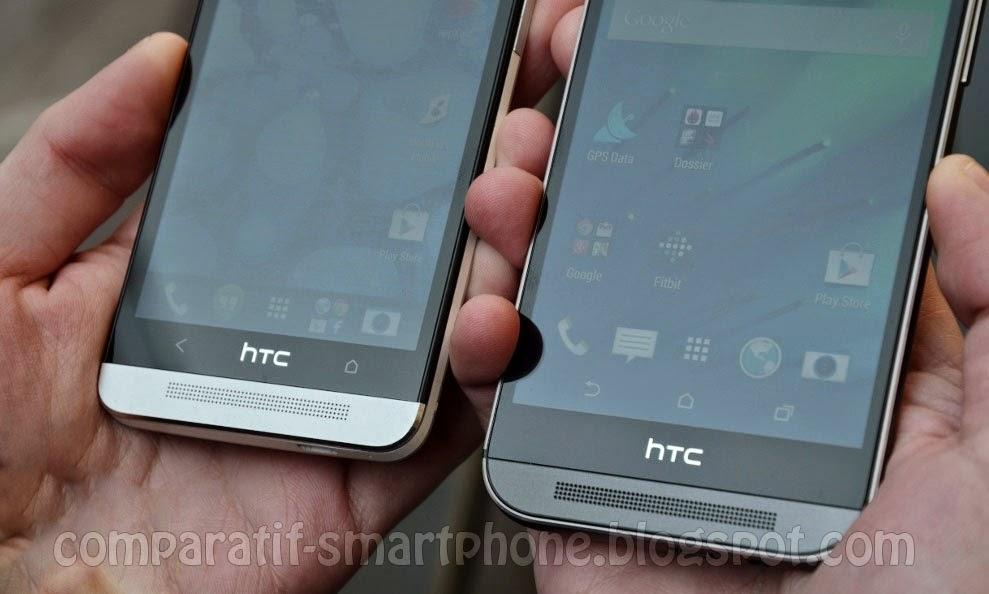HTC One Prix - Prix HTC One, HTC One M8, htc one détails, fiche technique, le meilleur smartphone 2014