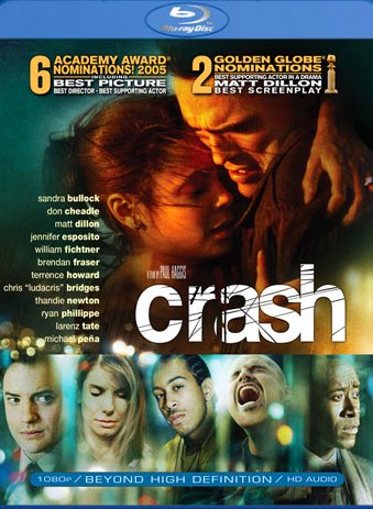 racism prejudice crash Crash course kids youtube channel crash course kids  racial/ethnic prejudice & discrimination: crash course sociology #35 race & ethnicity: crash course.