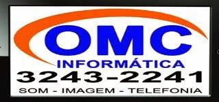 OMC Informática