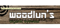 Woodlun's