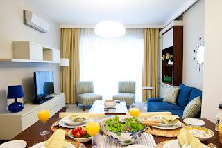 116-residence-istanbul-şişli-mecidiyeköy-rezervasyon