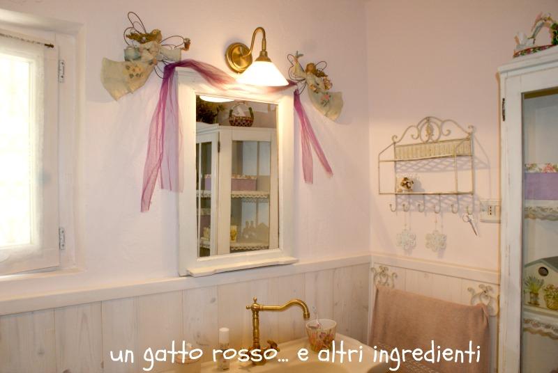 Leroy merlin luci da specchio bagno decora la tua vita for Lavandino leroy merlin