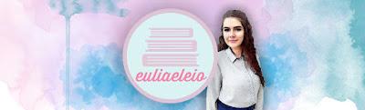euliaeleio