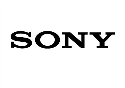 sony tv tamiri