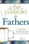 CupofComfortFathers