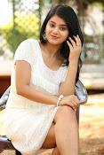 Yamini bhaskar glam pix-thumbnail-11