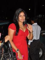 Anjali Hot Photos