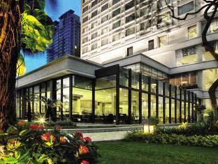 Shangri-La Hotel, Bintang 5 Jakarta Pusat