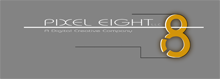 PIXEL EIGHT VFX