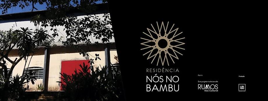 Nós No Bambu