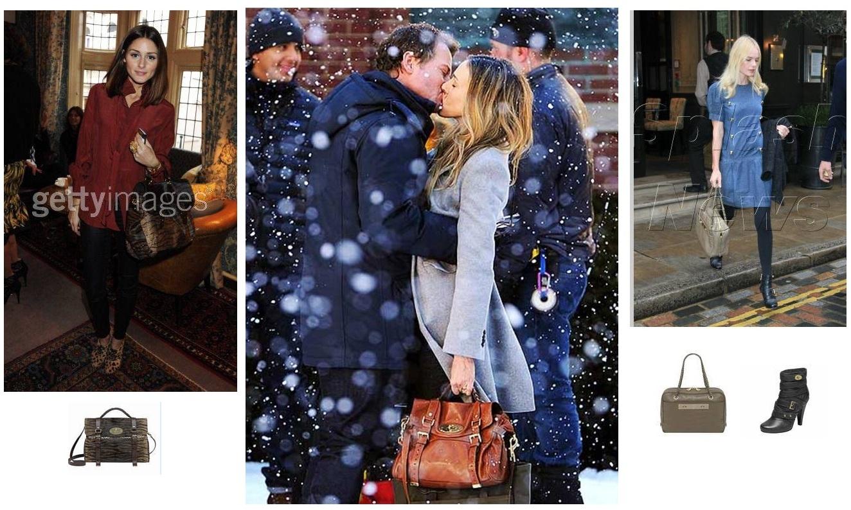 http://2.bp.blogspot.com/-lkGf1JS4Lec/TWXekyQKkgI/AAAAAAAAFiU/3ybCTh2x1n8/s1600/Celebrities+in+Mulberry.jpg