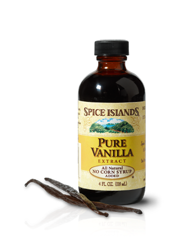 http://www.spiceislands.com/Spices_and_Herbs/vanilla_extract__pure