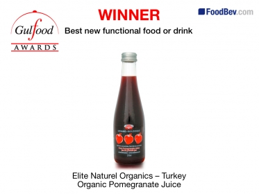 Elite Natural Organics