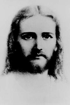 AMADO JESUS DE NAZARE