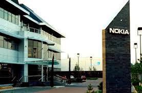 Lowongan Terbaru NOKIA INDONESIA Januari 2014