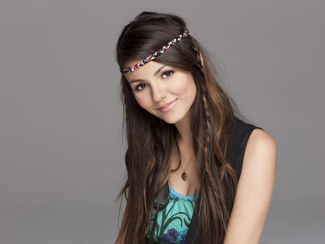 Victoria Justice  , Victoria Justice   hot, Victoria Justice   hot navel photos, Victoria Justice   hot photo gallery, Victoria Justice   hot pictures, Victoria Justice   wallapaer, Victoria Justice   latest hot photos, Victoria Justice   new hot photos, Victoria Justice   hd photos, actress Hot Stills, Victoria Justice   Photos, Victoria Justice   Hot Stills Pics, Victoria Justice   Pics, Victoria Justice   Images, Victoria Justice   actress Still, Victoria Justice   actress pictures, Victoria Justice   Photo shoot Stills, Victoria Justice   Photo shoot, Victoria Justice   gallery,Hollywood actress Victoria Justice