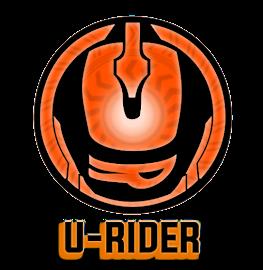 U-Rider
