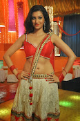 Hamsha Nandini Hot Stills-thumbnail-14