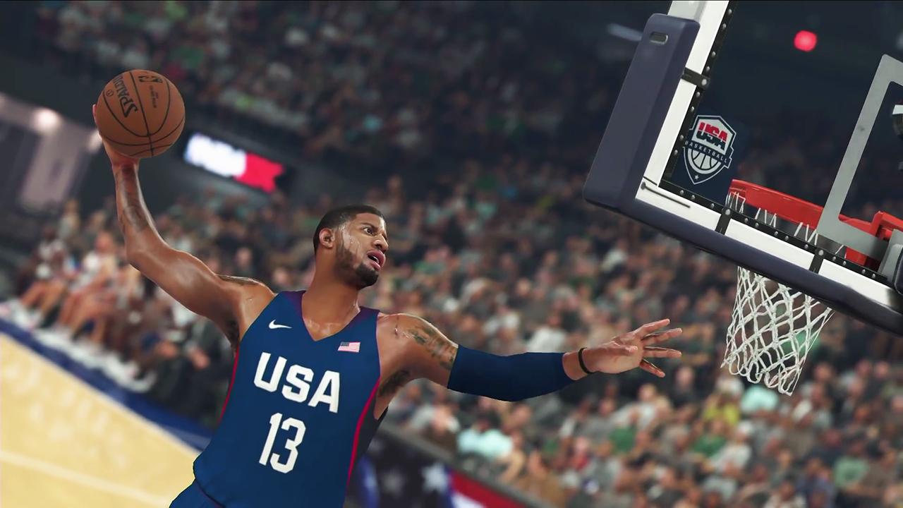 NBAの画像 p1_21