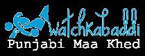WatchKabaddi